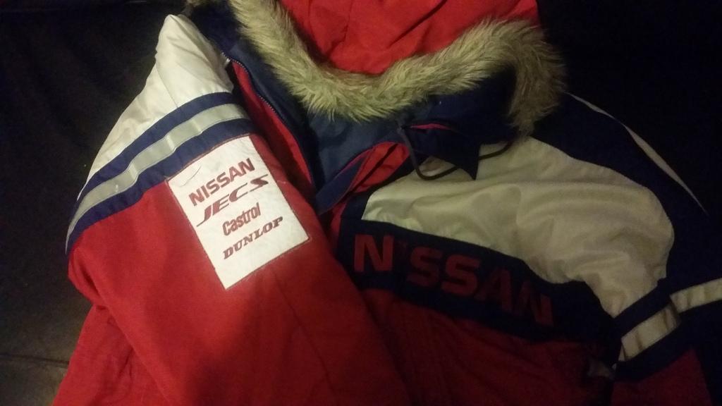90s Nissan coat 20170327_194518_zps6jeaxenl