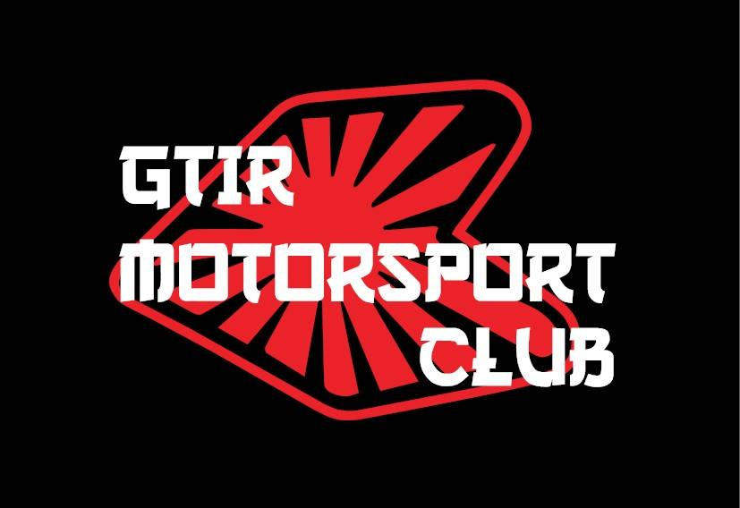 club decal GTIR%20MOTORSPORT%20CLUB-2_zpsdrc6lrkj