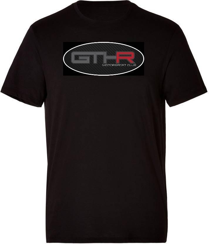 club tshirts and sweatshirts  IMG_20160227_145459_zps9xi1rc0r