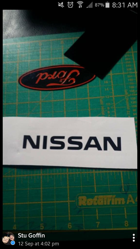 Nissan sticker for bumper guard Screenshot_2017-01-30-08-31-49_zpspdzalnlf