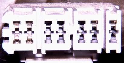 ecu fault code check Ecu_code_plug
