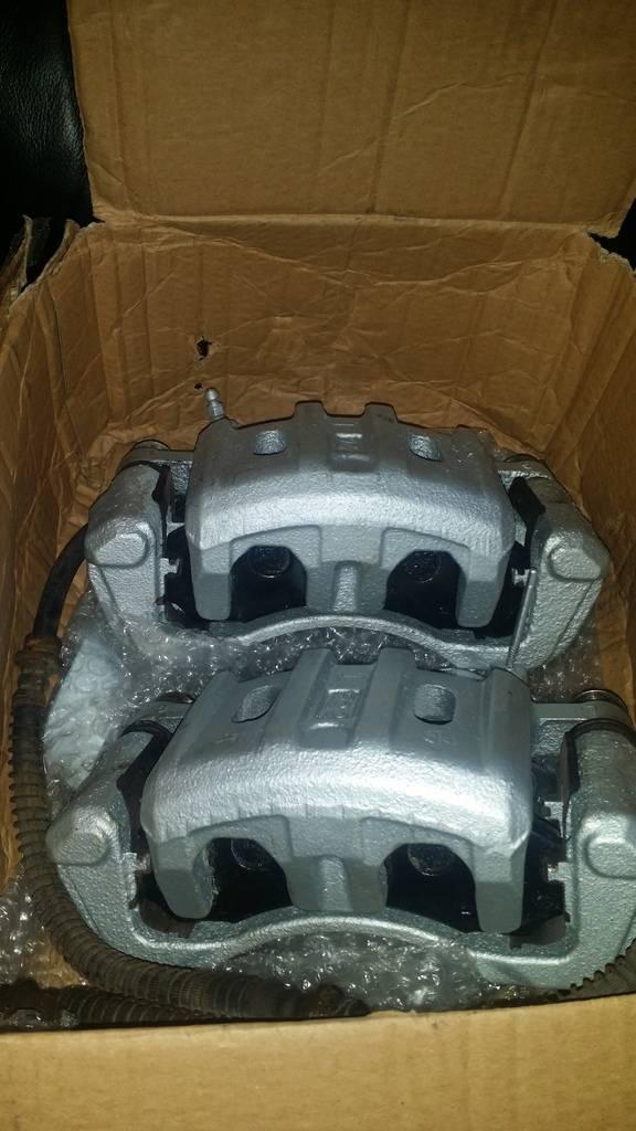 new brakes  20160622_124336_zpsabe1vvww