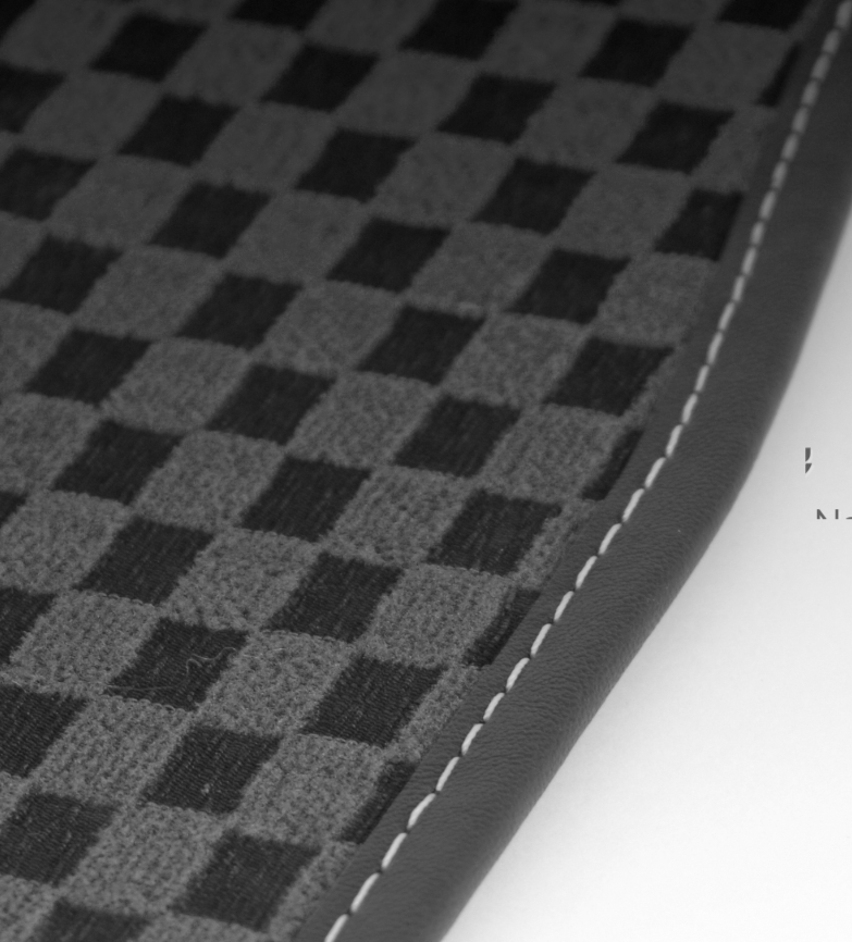 floor mats 20170520_191214_zpswhxslheo