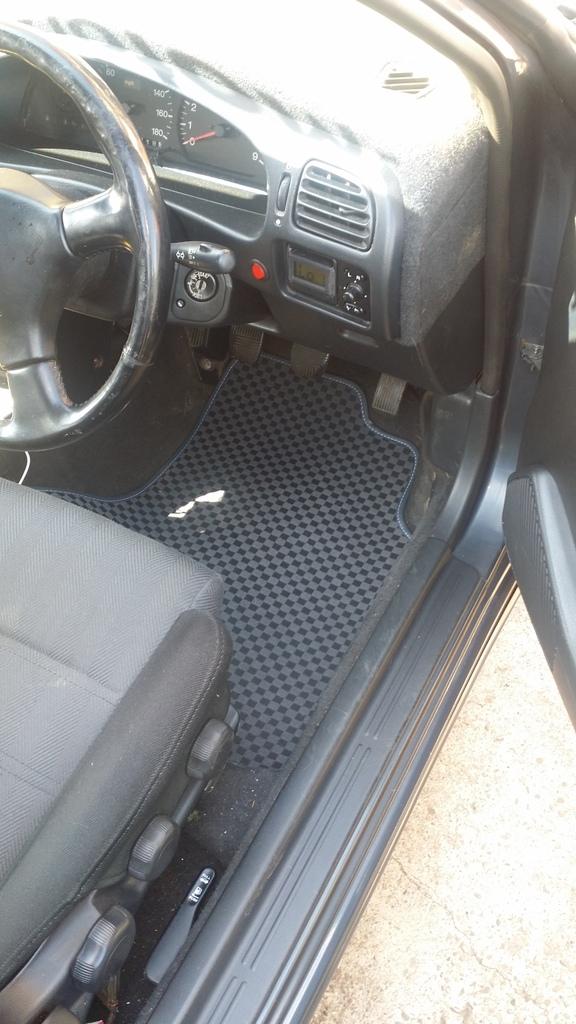 floor mats 20170526_101646_zpsg2goe9zu