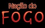 Nação do Fogo Na_o_do_fogo
