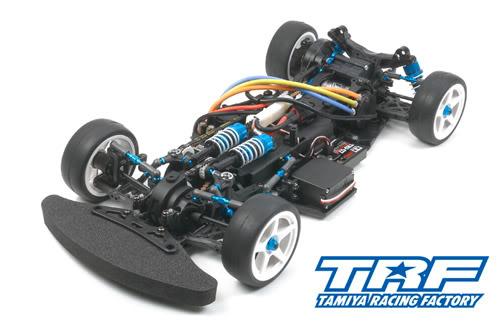 Tamiya TA06!!! Trf_58492_1s