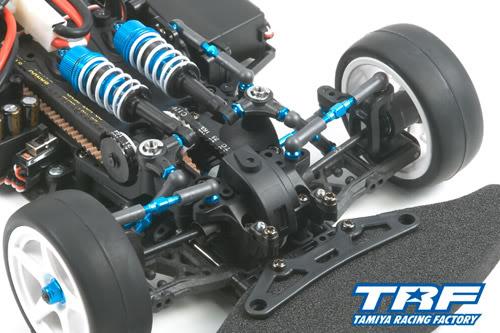 Tamiya TA06!!! Trf_58492_3s
