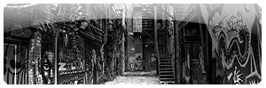 ·· Calles del Ghetto