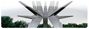 ·· Monumento de la Ciudad