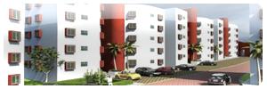 ·· Condominios y Residencias