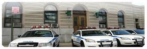 ·· Estación de Policía