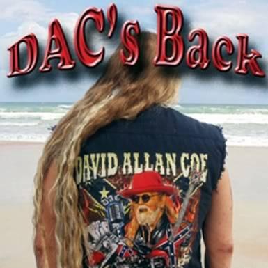 COUNTRY BOX - Página 4 DavidAllanCoe-DACsBack