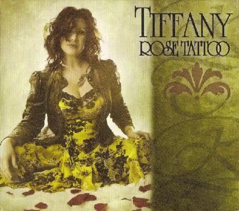 COUNTRY BOX - Página 6 Tiffany-RoseTattoo-Cover