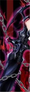 Sgrios Rejister Anime-1