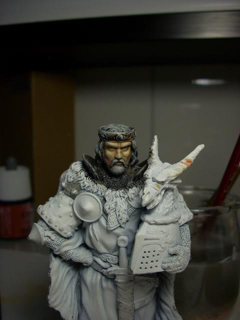 le roi arthur DSCN1350