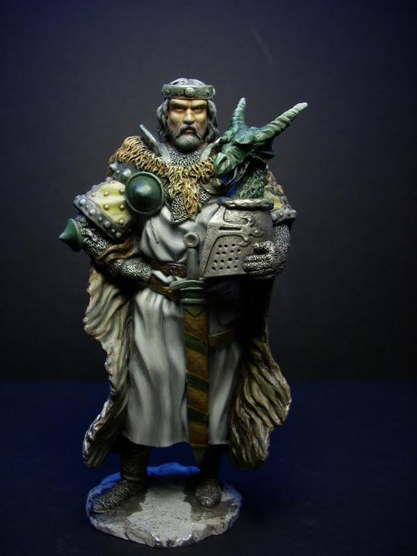 le roi arthur DSCN1441