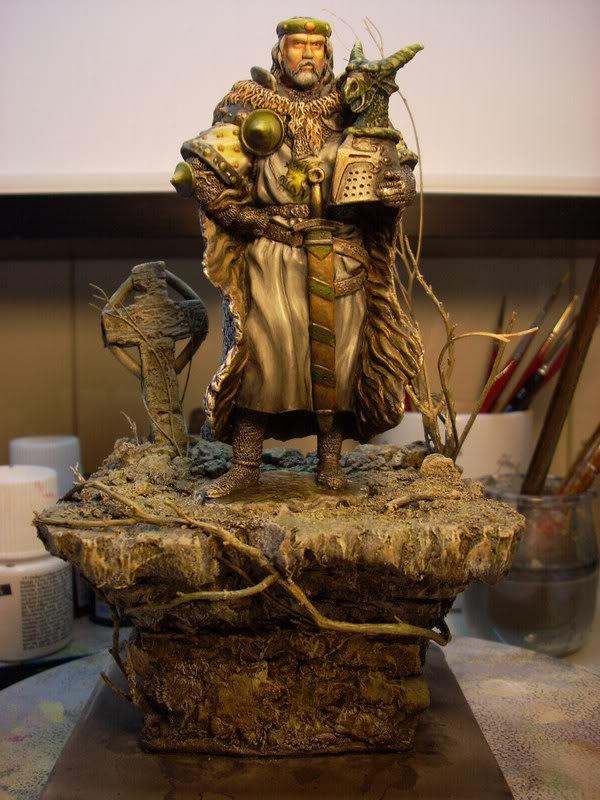 le roi arthur DSCN1462