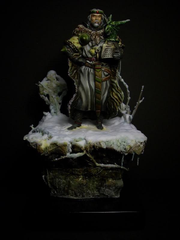le roi arthur DSCN1514