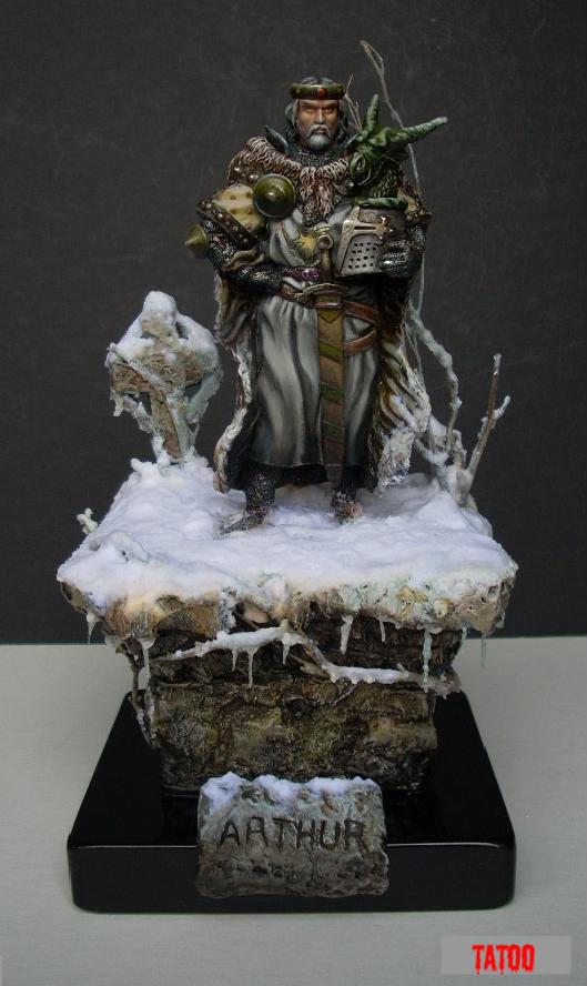 le roi arthur DSCN1782-1-1-1-1