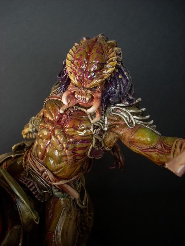 predator  ancien 1/5 DSCN2020