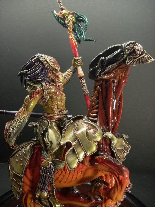 predator  ancien 1/5 DSCN2117