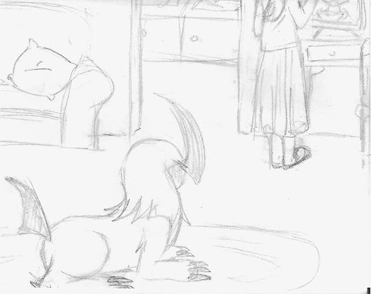 El viaje de Iruka: La aventura continua =P - Página 4 Ab