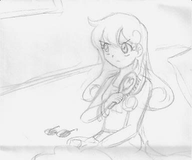 El viaje de Iruka: ¡Hora del Gran Festival! Dragony3