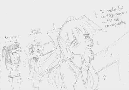 El comienzo del viaje de Iruka - Página 3 MIsorry