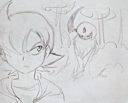 El viaje de Iruka: La aventura continua =P - Página 2 Absolda