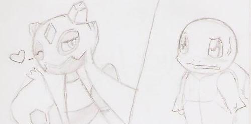 El comienzo del viaje de Iruka - Página 4 Contest000