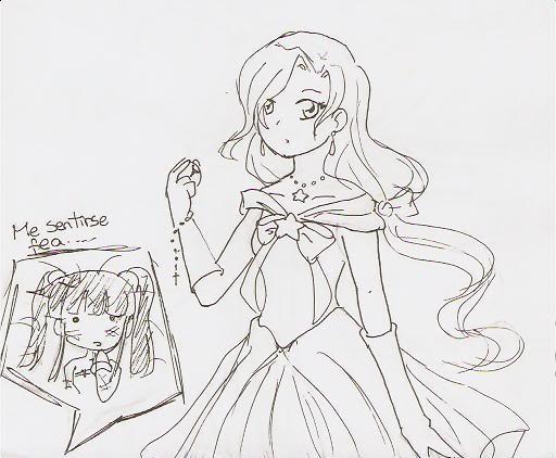 El comienzo del viaje de Iruka - Página 4 Contest001