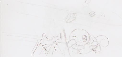 El comienzo del viaje de Iruka - Página 4 Contest003a