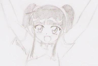 El comienzo del viaje de Iruka - Página 4 Contest004