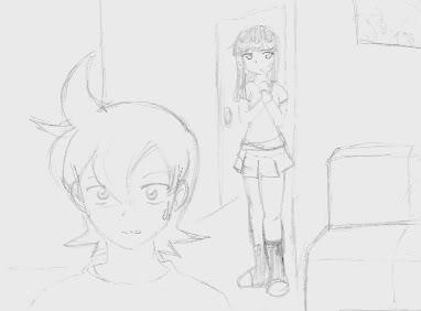 El comienzo del viaje de Iruka - Página 3 Ehdai