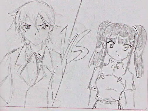 El comienzo del viaje de Iruka - Página 5 Escanear0001-2
