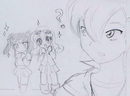 El comienzo del viaje de Iruka - Página 3 Escanear0002-2