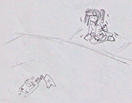 El comienzo del viaje de Iruka - Página 5 Escanear0002-4