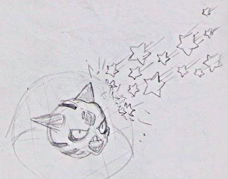 El comienzo del viaje de Iruka - Página 5 Escanear0002b