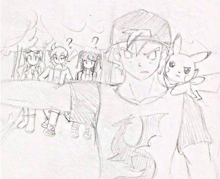El comienzo del viaje de Iruka - Página 5 Escanear0003-4