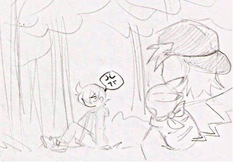 El comienzo del viaje de Iruka - Página 5 Escanear0004-2