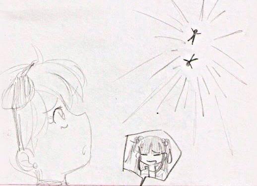 El comienzo del viaje de Iruka - Página 5 Escanear0004b