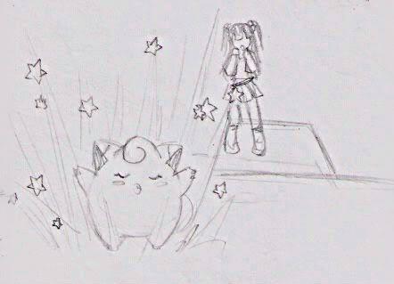 El comienzo del viaje de Iruka - Página 5 Escanear0005-2