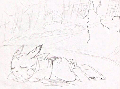 El comienzo del viaje de Iruka - Página 5 Escanear0005-3