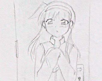 El comienzo del viaje de Iruka - Página 5 Escanear0006b
