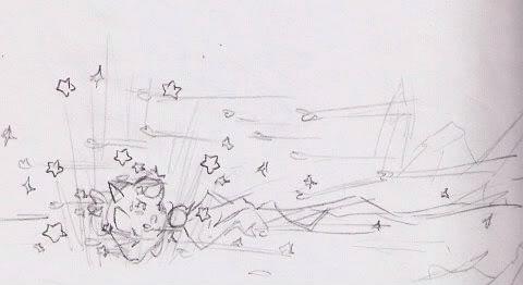 El comienzo del viaje de Iruka - Página 5 Escanear0007-2