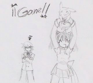 El comienzo del viaje de Iruka - Página 5 Escanear0008-3