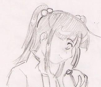 El comienzo del viaje de Iruka - Página 5 Escanear0009-3