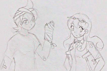 El comienzo del viaje de Iruka - Página 5 Escanear0010-3