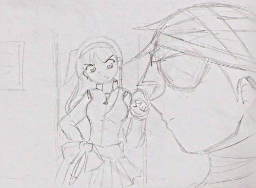 El comienzo del viaje de Iruka - Página 5 Escanear0010b