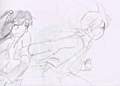 El comienzo del viaje de Iruka - Página 3 Escanear0011-2